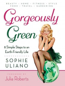 gorgeously-green-book