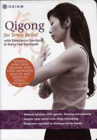 qigong-for-stress-relief-dvd-cover-art